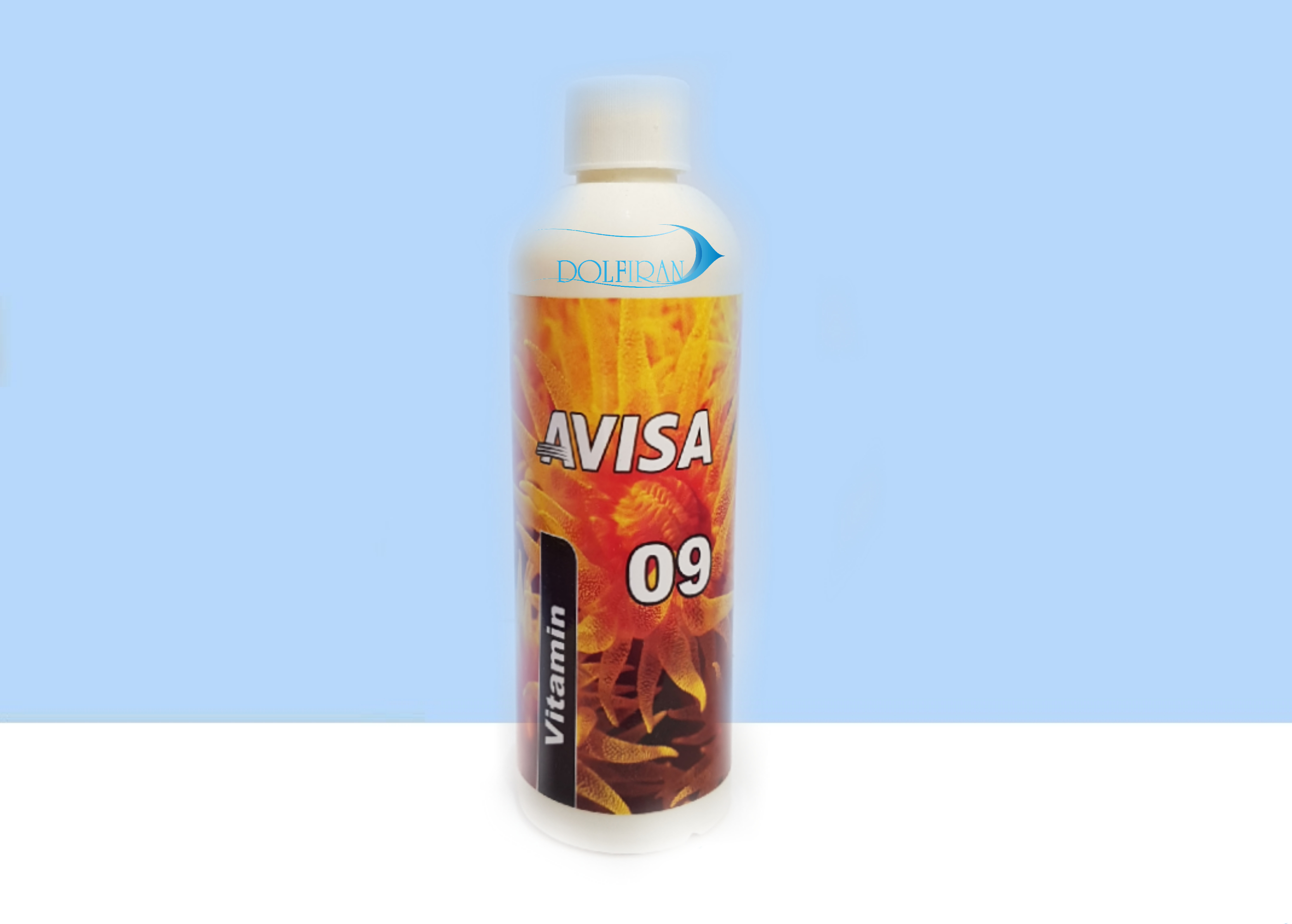 ویتامین آویسا