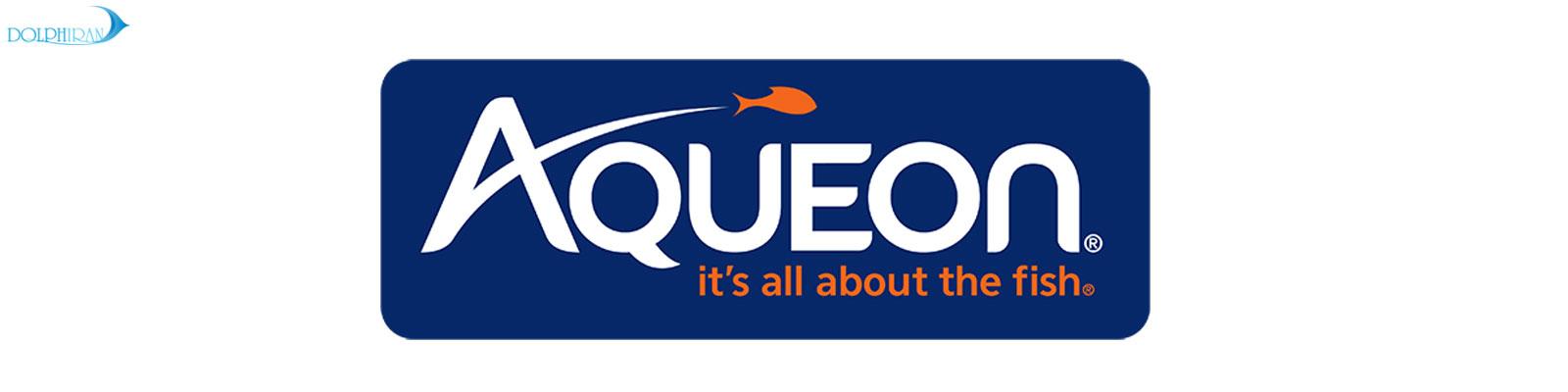 Aqueon تولید نسخه جدید و بی نظیر ریملس کلاسیک 29 گالونی خود را ارائه می دهد
